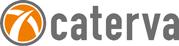 caterva GmbH Institut für Gesundheitsförderung